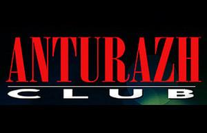 ANTURAZH CLUB