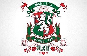 Білий Лев