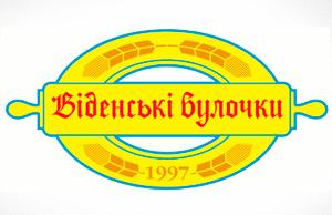 Леваковського