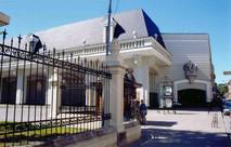 Львівський Палац Мистецтв