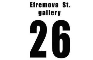 Галерея Еfremova26