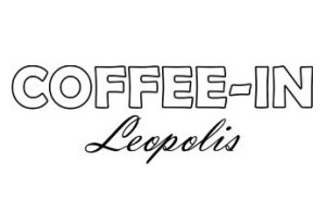 Coffee-In Leopolis