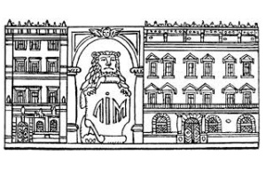 Львівський історичний музей