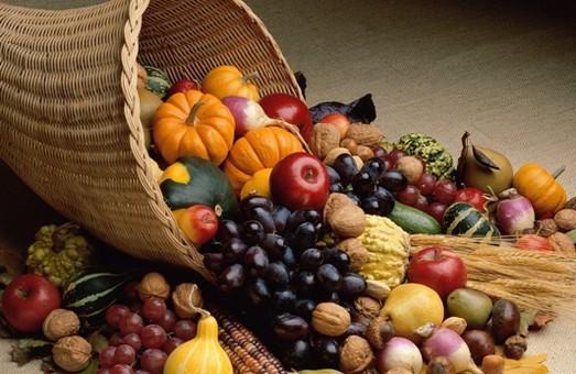 Їсти здорово! У Львові відбудеться ярмарок органічних продуктів