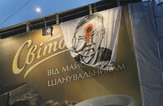 «Головні» болі міського голови Львова Андрія Садового