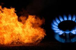 Львів'яни готуються до початку опалювального сезону