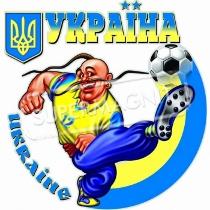 Другосортність в головах українських футбольних тренерів