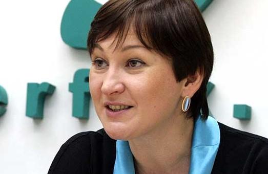 Валентина Теличенко: про Юлію Тимошенко, Угоду про Асоціацію та особливості вітчизняного правосуддя
