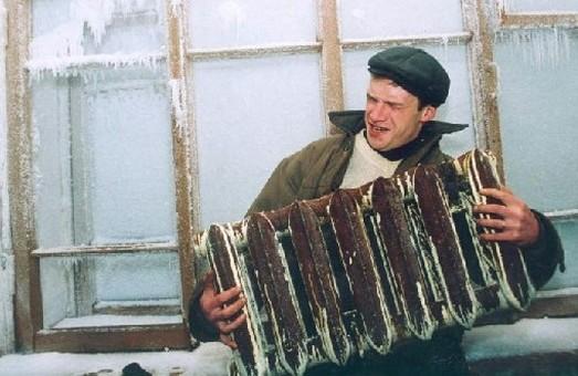Львів відкрив опалювальний сезон. Але не для всіх...