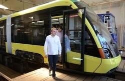 Через страйк водіїв Львів на три години залишився без трамваїв і тролейбусів. Мер шукає винних