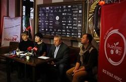 Lviv Fashion Week соціалізується