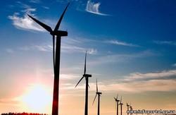 На Львівщині збудують наймасштабнішу  вітрову електростанцію в області