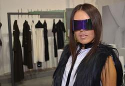 Викидні моди: блиск і несмак Ukrainian Fashion Week