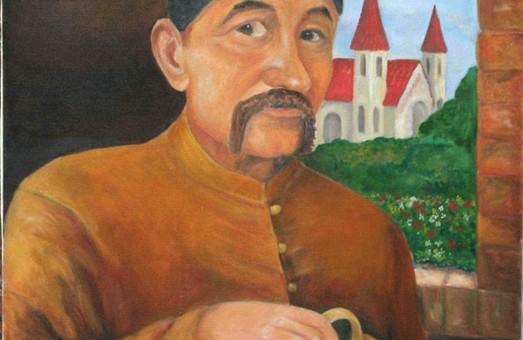 Українська кава «по-віденськи»