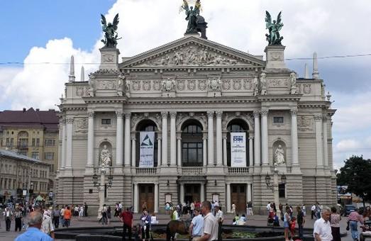 Мешканці Львова  на трійку оцінили комфортність життя в місті