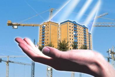 """Олександр Кобзарев: """"Мешканці будинків із ОСББ на 15% більше задоволені якістю послуг, які вони отримують"""""""