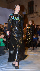 У Львові стартував ХІІ Lviv Fashion Week