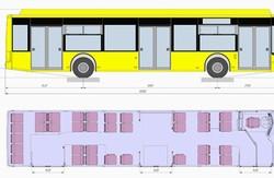 Львів'ян пересадять зі звичайних автобусів на – електробуси