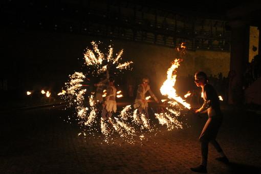 На фестивалі «Ніч у Львові» влаштують нічну екскурсію оперою та модний показ