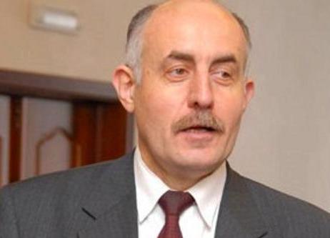 Микола Поровський