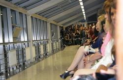 Lviv Fashion Week представив 15 нових колекцій