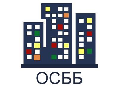 Функціонування ОСББ вивчали в різних куточках України