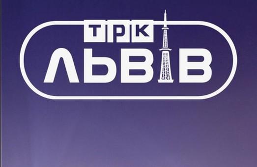 На власний піар Львівська обласна рада бездарно «освоїла» мільйони бюджетних коштів