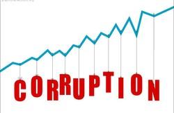 Корупція по-львівськи: обласний та міський рівні