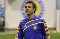 Пашаєв гратиме за збірну Азербайджану