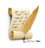Обіцяли вчити успіху, але читали вірші