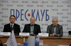 Чи буде в Україні другий «Майдан»?
