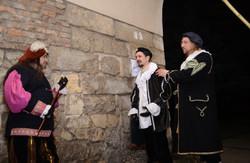 Нічний Львів відкрили для туристів