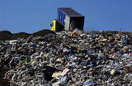 Ще раз про проблему Грибовицького сміттєзвалища