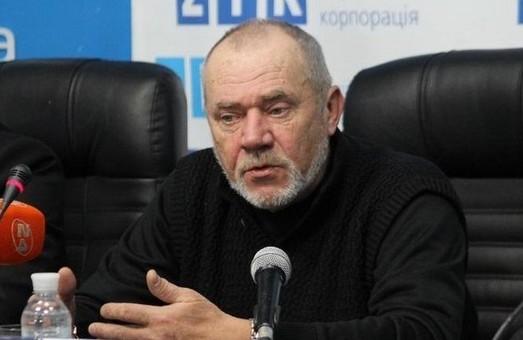 Михальчук: «До Суперліги вже адаптувалися»