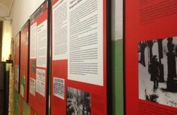«Латвійська трагедія 1941»: аналогії минулого і рефлексії сучасного
