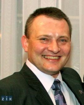 Юрій Ситник оприлюднив рейтинг охлократії в Галичині