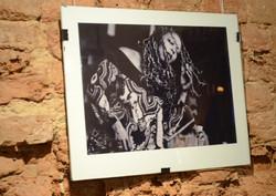 """Фестиваль """"Jazz Bez"""" стартував джазовою фотовиставкою"""