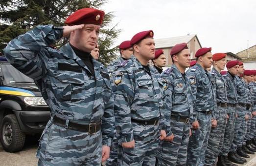 Асоціації з ЄС не буде, а генерал Сало готовий виконувати своє головне завдання