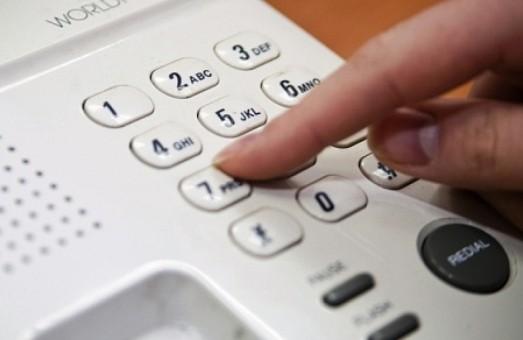 Євромайдан зі Львова координуватимуть через  гарячу телефонну лінію