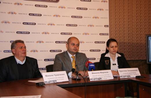 Крим vs Карпати: конкуренція чи взаємодія?