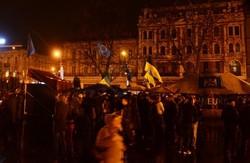 У Львові не очікують київського сценарію (ВІДЕО)