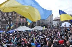 Львівщина, Івано-Франківщина та Тернопільщина офіційно оголосили страйк