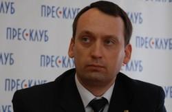 Михайло Баляс