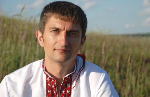 Валерій Веремчук