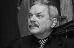 Мирослав Маринович: «Люстраційні списки мають бути скрізь»