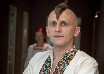 Затриманому фотографу Олегу Панасу навіть не надали адвоката, - джерело