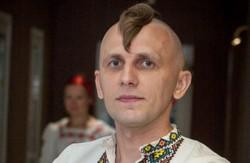 Львівського фотографа Олега Панаса посадили на два місяці