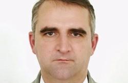 Андрій Терпиляк
