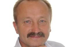 Степан Середа
