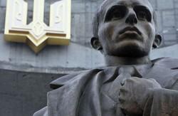 У Львові визначили переможців Обласної премії імені Степана Бандери